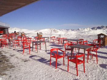 2013, горные лыжи, Андорра
