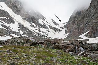 перевал Planaval