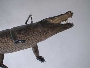 брновский дракон