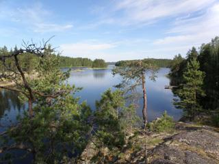 финляндия сайма