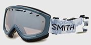 горнолыжная маска Smith Phase