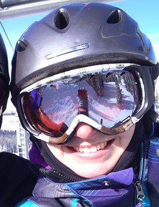 горнолыжные очки smith phase отзывы