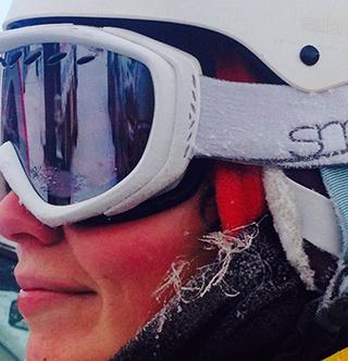 горнолыжная маска smith trnsit pro отзывы