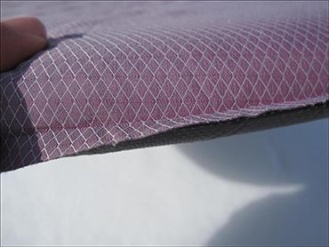 самонадувающийcя коврик therm-a-rest prolite plus women купить