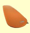 туристический коврик Therm-a-rest ProLite Plus regular 2012