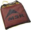 футпринт для палатки MSR Hubba HP