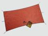 футпринт для палатки MSR carbon reflex 2