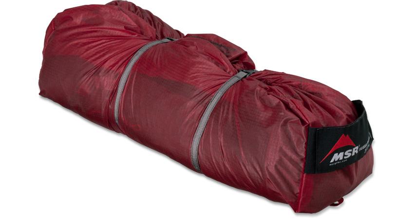 палатка хуба хуба