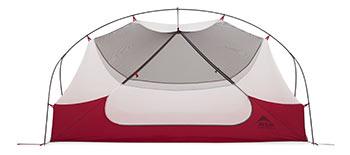 палатка MSR Hubba Hubba NX