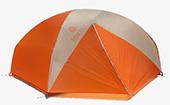 палатка Marmot Aura 2P