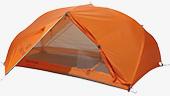 туристическая палатка Marmot Pulsar 2P