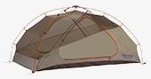 палатка Marmot Tungsten 2P