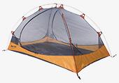 туристическая палатка Marmot Ajax