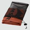 футпринт для палатки MSR Mutha Hubba HP