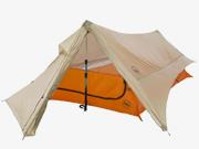 палатка Scout