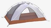 палатка Marmot Aspen 2P