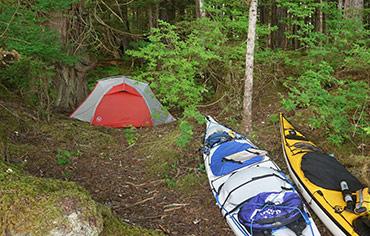 туристическая палатка big agnes bird beak купить