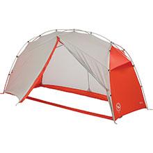 палатка big agnes bird beak sl1 новая купить