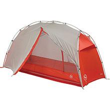 палатка big agnes bird beak sl1 solo купить