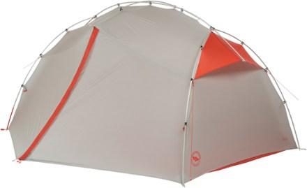 палатка big agnes bird beak sl2 купить