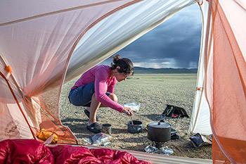 палатка big agnes copper spur ul2 classic цена