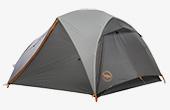 палатка Big Agnes Copper Spur Ul2 с подсветкой