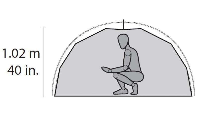 палатка мср эликсир купить