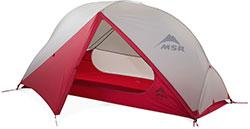 палатка msr hubba nx одноместная купить