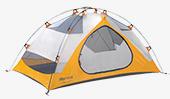 палатка Marmot Limlight 2P