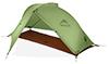 дополнительный пол для палатки MSR Hubba