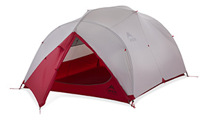 палатка msr mutha hubba nx купить