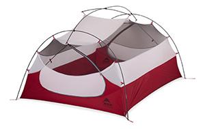 палатка msr mutha hubba nx 3 купить