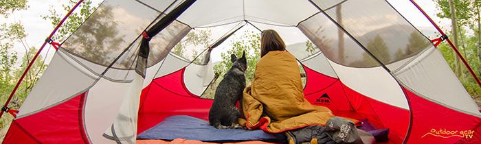 палатка msr elixir купить в москве